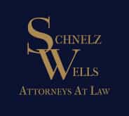 Schnelz Wells PC - Family Law